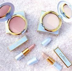 Learn about these best mac makeup Image# 2731 - more_make_up_pintennium Makeup Goals, Makeup Inspo, Makeup Inspiration, Makeup Tips, Eye Makeup, Kids Makeup, Best Mac Makeup, Best Makeup Products, Beauty Products
