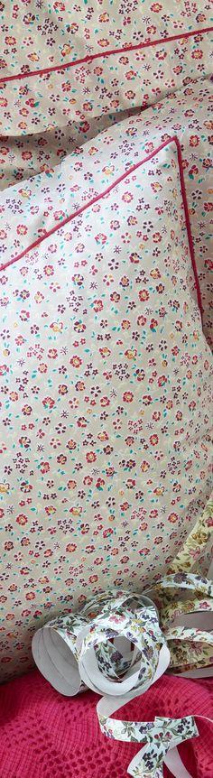 linge de lit essix home collection Coca Cola : Suzanna | Bedding | Pinterest | Coca Cola linge de lit essix home collection