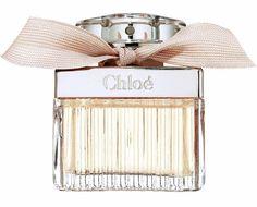 Quien no comprar perfumes baratos como el Chloé. Que impresionante diseño vintage tiene su botella #comprarperfumesbaratos #chloe #perfumesbaratos #comprarperfumes