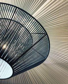 Moderner Eingangsbereich #moderndesign #interiordesign Interior Design, Abstract, Artwork, Modern Entryway, Contemporary Design, Nest Design, Summary, Work Of Art, Home Interior Design