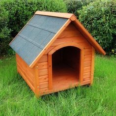 #Garden #Dog #Kennel #Outdoor #Pet #House #Wooden #Apex #Roof #Large #Shelter #Shed #Warm #Dry