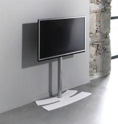 Lux-Up, le design au service de la TV - Ere Numérique
