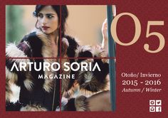 banner-portada-revista-480x338 (1)