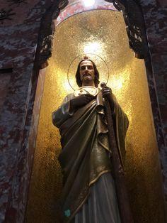 Bible Diary for April – May St Judas, May 5, Bible, Inspiration, Biblia, Biblical Inspiration, Inspirational, Inhalation, The Bible