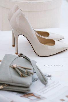 timeless design 0732f 472f5 Manos, Zapatos Nude, Zapatos Bonitos, Accesorios Para Mujeres, Zapatos De  Moda,