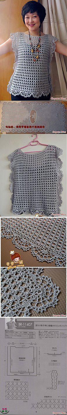 Fabulous Crochet a Little Black Crochet Dress Ideas. Georgeous Crochet a Little Black Crochet Dress Ideas.