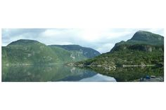 Fotografía: Marcela Villarino Elba, Mountains, Nature, Travel, Monuments, Museums, Cruise, Venice, Norway