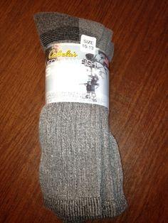Men's Wool Socks | Men's Merino Wool Socks – Lot of 12 Pair | Socks4Sale (Socks for ...