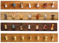 hang idea