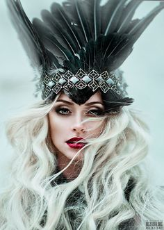 portrait photography by Светлана Беляева. - 500px