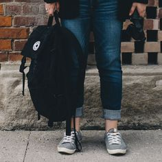 There were 100000 homeless students in NYC public schools during the school year. If you bought a new backpack this year and don't have a purpose for the one you bought last year donate it! Make a difference this school year. Prep School, After School, School Tips, Fun Questions To Ask, This Or That Questions, Teenage Brain, School Outfits Highschool, Self Advocacy, Writing Courses