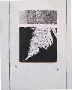 field and hedgerow: Printing Monoprint Artists, Printmaking, Vintage Japanese, Japanese Art, Wedding Keepsakes, Book Folding, The 5th Of November, Feather Print, Botanical Prints