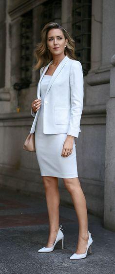 Rapture Ladies Pant Suits Women Business Formal Office Suits Work Wear Custom Made Royal Blue Elegant Ol Style Uniform Pantsuits Suits & Sets