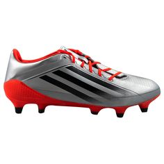 online retailer a665d 6fcaa Adidas RS7 PRO XTRX SG 4.0. Rugby City · Footwear