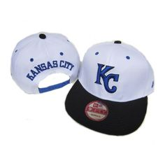 Buy Royals Hats $12.95 | Free Shipping & Returns | PayPal Verified