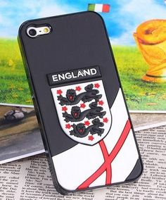 esourceparts.ca provide all kind of apple accessories, Accessories include iphone cases canada, iphone 4 cases canada, iphone 5 cases canada