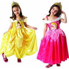 disfraces disney para niños