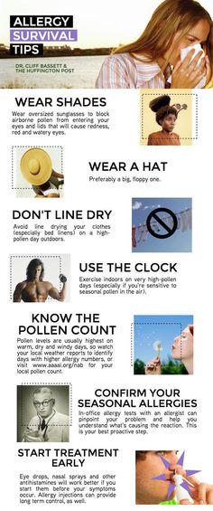 Allergies by region allergies related pinterest allergies allergies already getting you heres why fandeluxe Gallery