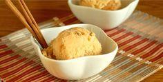 Pumpkin Pie Frozen Yogurt   Tasty Kitchen: A Happy Recipe Community!