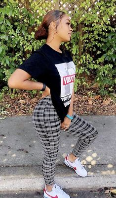 fashion editorial, fashion nova try on haul black women, fashion icon of the decade, fashion report ffxiv week year in fashion latest pakistani clothes trends 2018 casual. Outfits Teenager Mädchen, Teenage Outfits, Swag Outfits For Girls, Cute Swag Outfits, Chill Outfits, Dope Outfits, Teen Fashion Outfits, Spring Outfits, Miami Outfits
