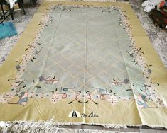 This dhurrie was commissioned by a very special Client who had wanted to replicate the design of a rug they loved and had for years but needed to be replaced. Flatweave Rugs, Incredible India, Delicate, The Incredibles, Quilts, Blanket, Elegant, Unique, Design
