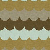 Waves aqua linen: $18/yd...OOOHHH, LOVE THIS!!  {playroom/craft studio?  dining room table runner/placemats?}