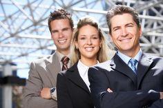 کارآفرینان و 20 راهکار موفقیت مشترک کارآفرینان