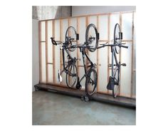 Feedback Sports Bike Holder Velo Hinge from the category Bike Stands & Wall mounts Picture 5