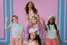 BLOG LOACENTER: Meghan Trainor - All About That Bass