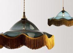 Rothschild & Bickers' Vintage Light