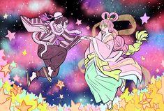 Anime Demon, Anime Manga, Anime Art, Demon Slayer, Slayer Anime, Character Art, Character Design, Cute Anime Wallpaper, Kawaii Drawings