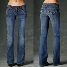 Fav jeans? Hudson. Period. might-die-without
