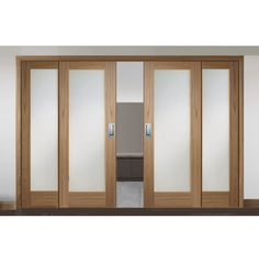 1000 images about internal sliding room dividers on for 10 panel french door