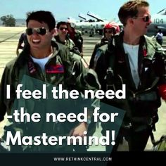 Feeling the desire to join a Mastermind group?  Make sure it's a good one (there are some well dodgy ones out there).  Ask these questions before joining a group:  How often does it meet? And does that suit your schedule. Really this is vital. If you can't make almost every meeting and have time to implement what was discussed in between this is not going to be effective. I find meetings every other week works well for my clients. They've time to have a think get stuff done and not miss…