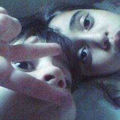 Minha irmã eu ti amo tanto by gabriellaeduardad http://ift.tt/1X3gOpB