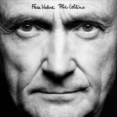 Phil Collins Recreating His Old Album Covers Is The Only Photo Recreation That Matters Phil Collins, Rod Stewart, Entertainment System, Audiophile, Lp Vinyl, Vinyl Records, Les Charts, Solo Album, In The Air Tonight
