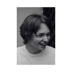 Jack Kilmer : Photo