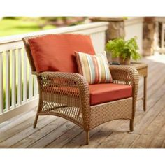 21 Best Lira S Forest Images Forests Front Porch Porch