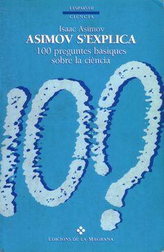 Banc de textos científics per alumnes d´ESO, via Jesús Torres. Un bon replec dels millors textos de tots els temps.
