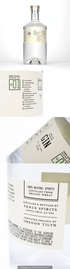 #diseño #packaging