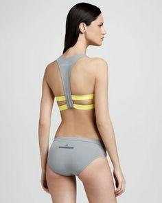 adidas stella swimsuit
