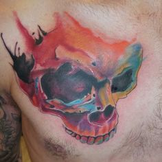 Done by tyrone inkslinger