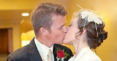 El matrimonio no es para ti