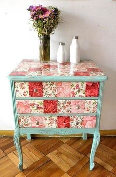 repurposed furniture ideas #furniture arrangement #Furniture inspiration| http://modernfurniture.kira.lemoncoin.org