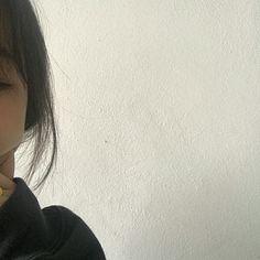 Ulzzang Korean Girl, Ulzzang Couple, Korean Aesthetic, Aesthetic Girl, Girl Pictures, Girl Photos, Korean Girl Photo, Uzzlang Girl, Fake Photo
