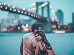 I never fell in love, i saved those feelings for you🔮 Brandon Woelfel👑 Cute Couples Photos, Love Photos, Romantic Couples, Couple Pictures, Light Photography, Couple Photography, Portrait Photography, Brandon Woelfel, Never Fall In Love