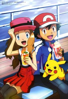"""Tagged """"amourshipping"""" 