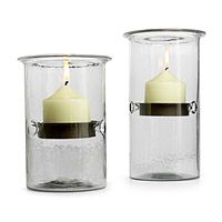Hurricane Candle Holders uncommon goods