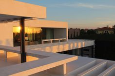 Gallery - The Lifting House / Guedes Cruz Arquitectos - 5