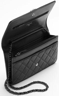 Chanel-Boy-Wallet-On-Chain-In-Metallic-Lambskin-4